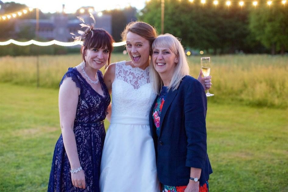 west-dean-wedding-photograpy-landj-hw-512
