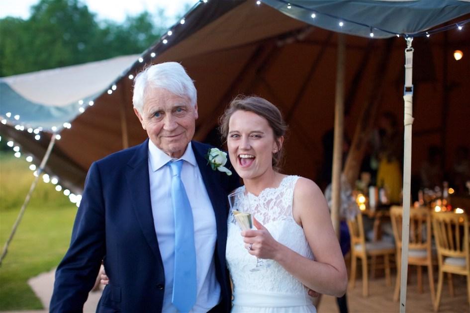 west-dean-wedding-photograpy-landj-hw-520