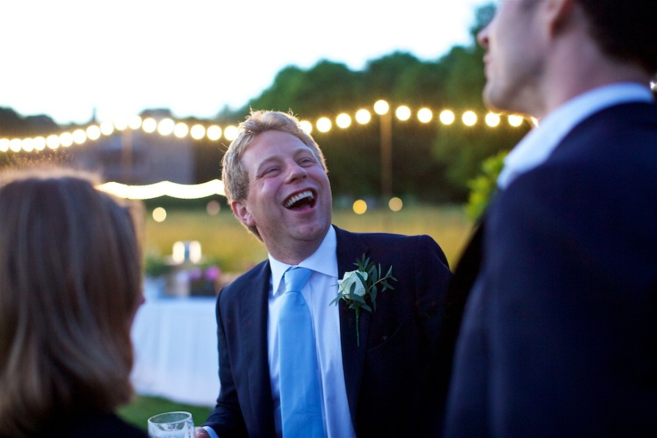 west-dean-wedding-photograpy-landj-hw-527