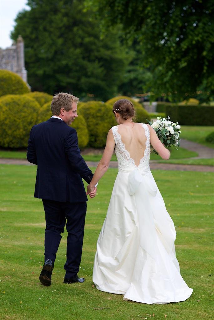 west-dean-wedding-photograpy-landj-hw-544