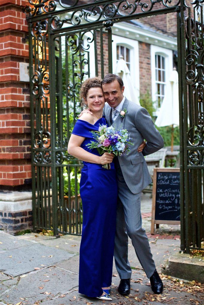 hampstead-wedding-photography-handb-001