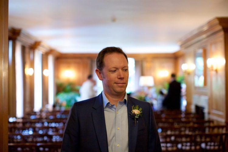 hampstead-wedding-photography-handb-157