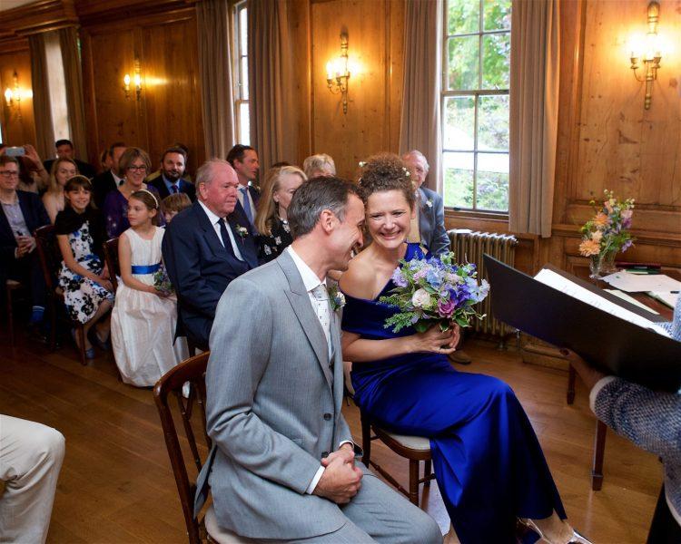 hampstead-wedding-photography-handb-239