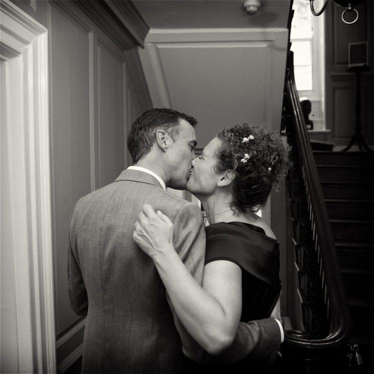 hampstead-wedding-photography-handb-323