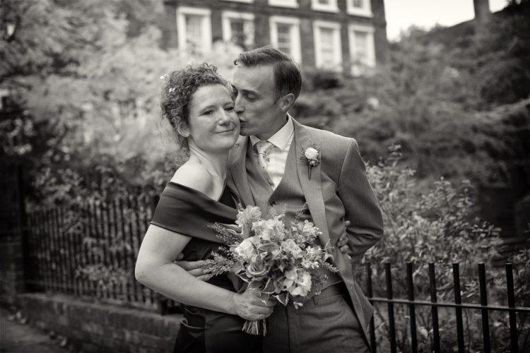hampstead-wedding-photography-handb-434
