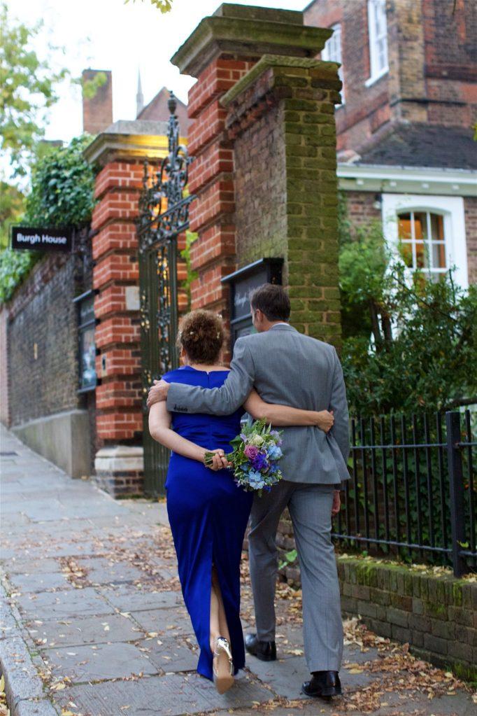 hampstead-wedding-photography-handb-444