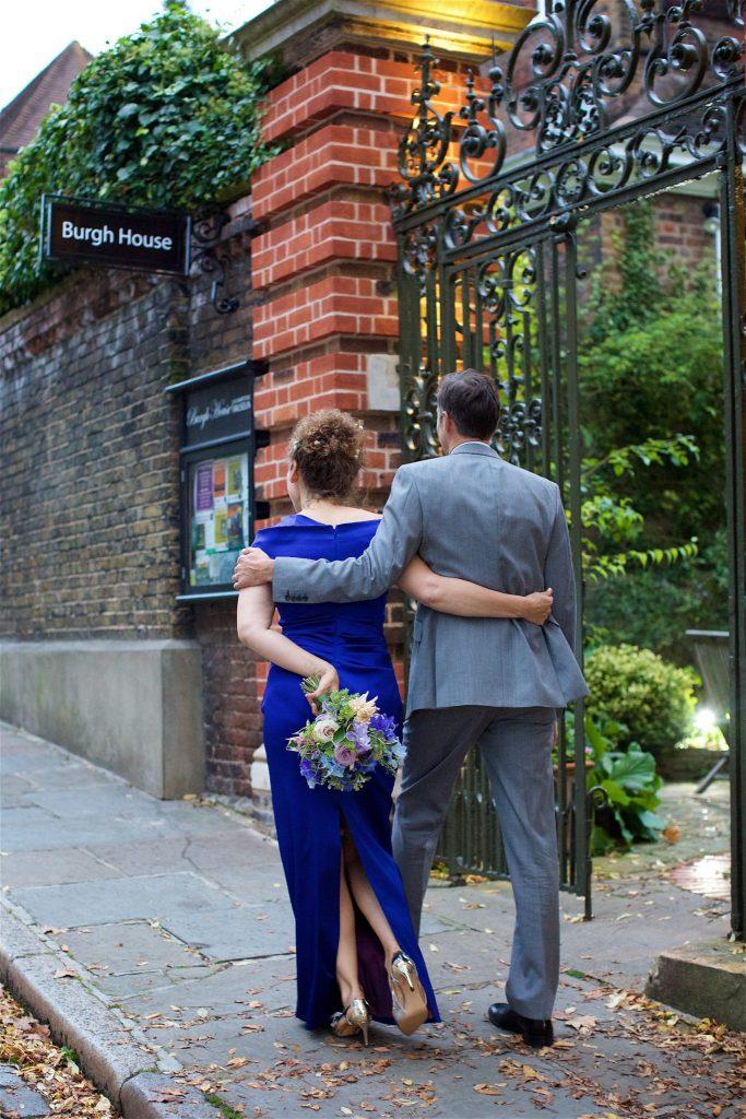 hampstead-wedding-photography-handb-546