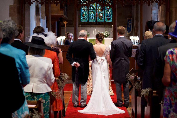 meriden-wedding-photography-sfandw-208