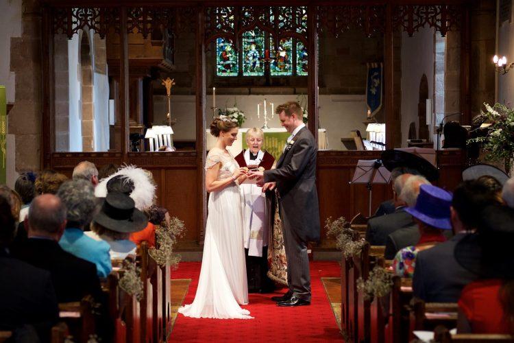 meriden-wedding-photography-sfandw-230