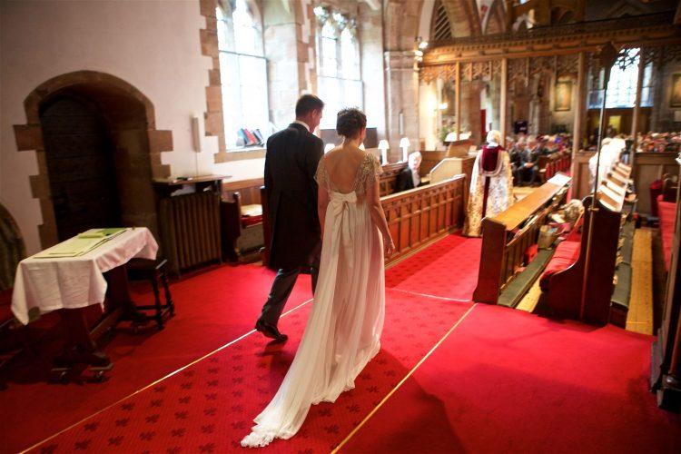 meriden-wedding-photography-sfandw-240