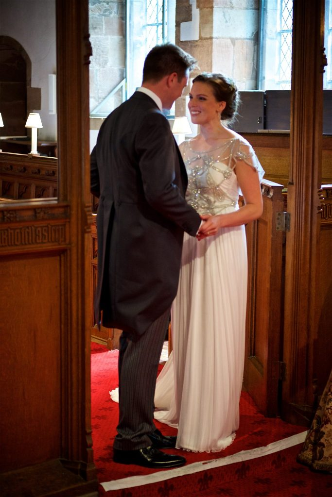 meriden-wedding-photography-sfandw-250