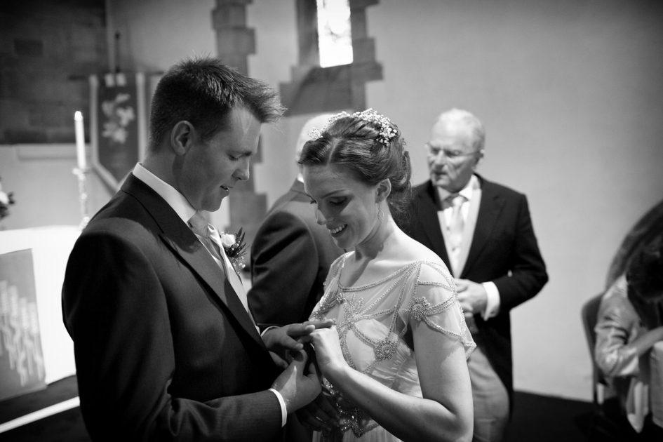 meriden-wedding-photography-sfandw-255