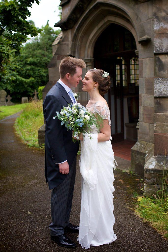 meriden-wedding-photography-sfandw-319