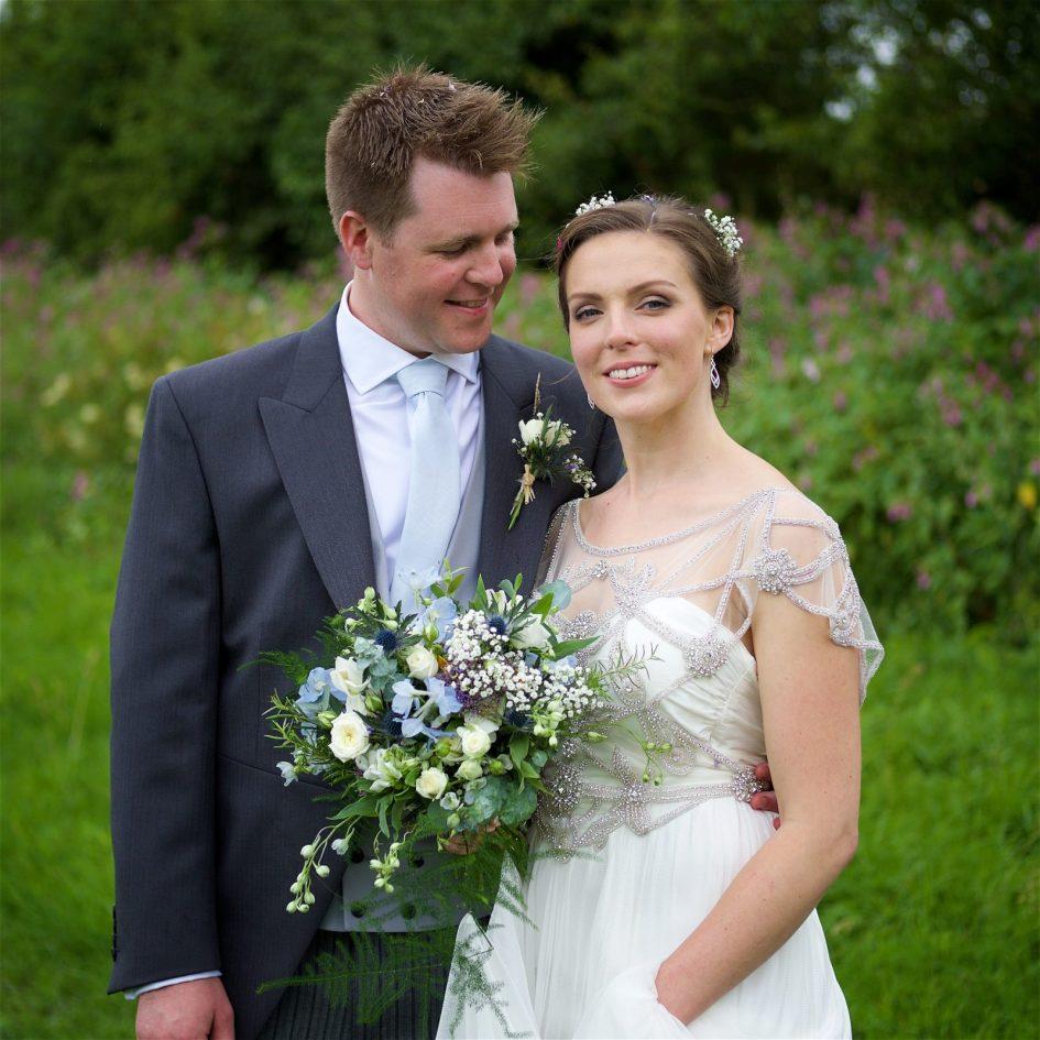 meriden-wedding-photography-sfandw-363