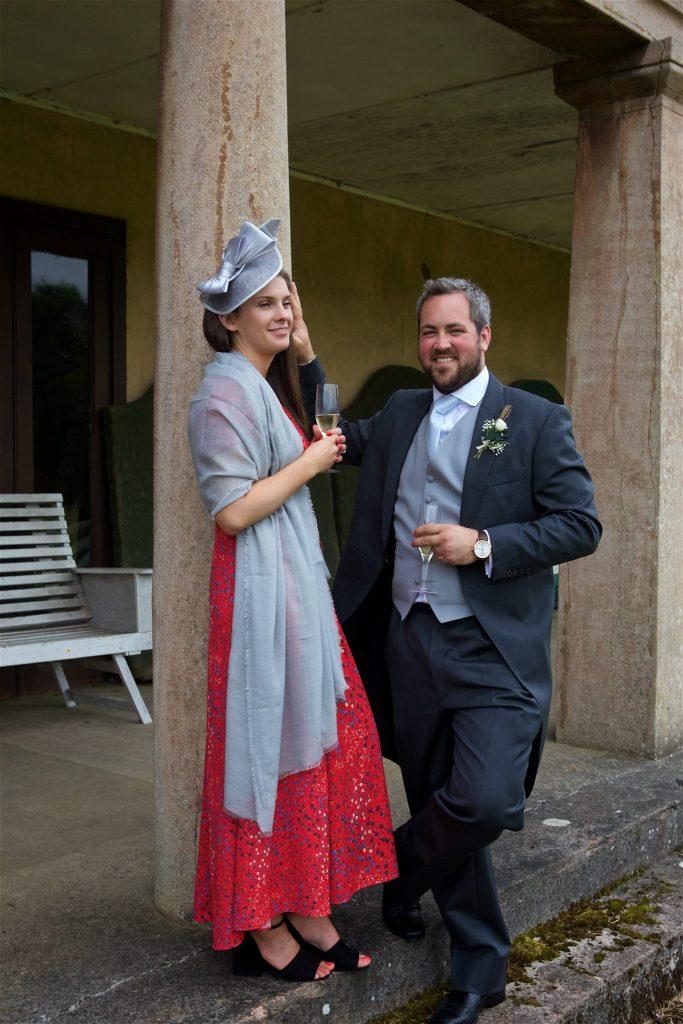 meriden-wedding-photography-sfandw-441