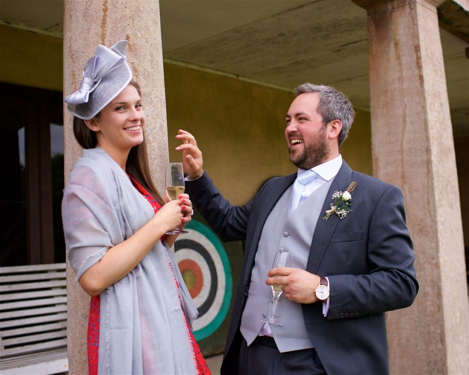 meriden-wedding-photography-sfandw-442