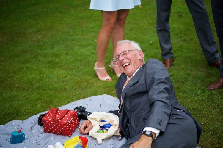 meriden-wedding-photography-sfandw-502