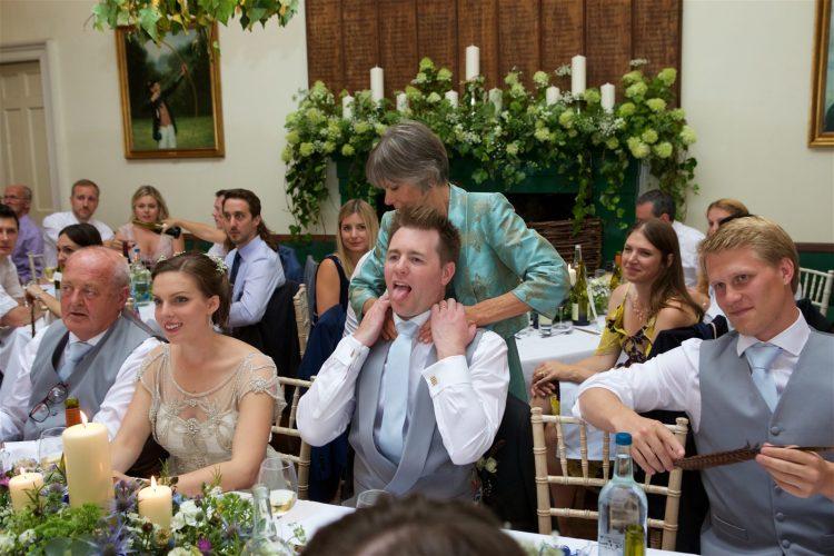 meriden-wedding-photography-sfandw-645