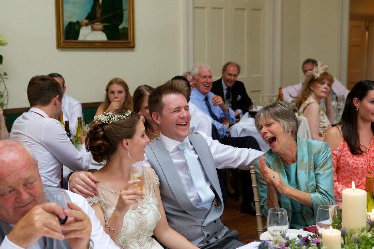 meriden-wedding-photography-sfandw-690