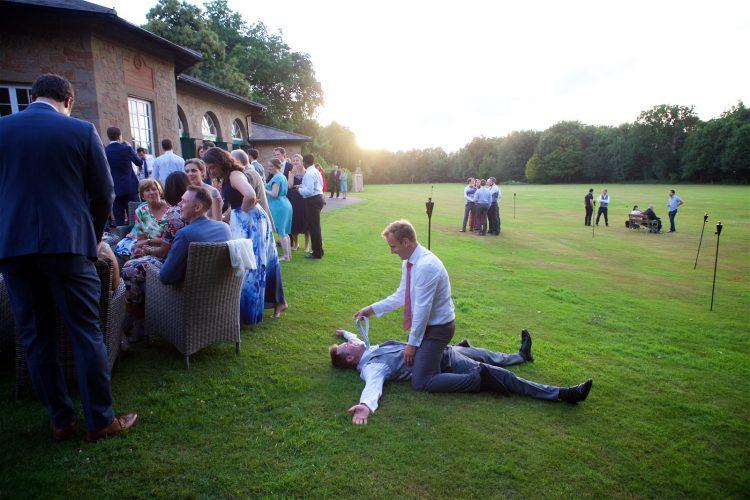 meriden-wedding-photography-sfandw-844