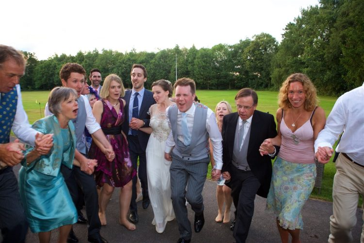 meriden-wedding-photography-sfandw-852