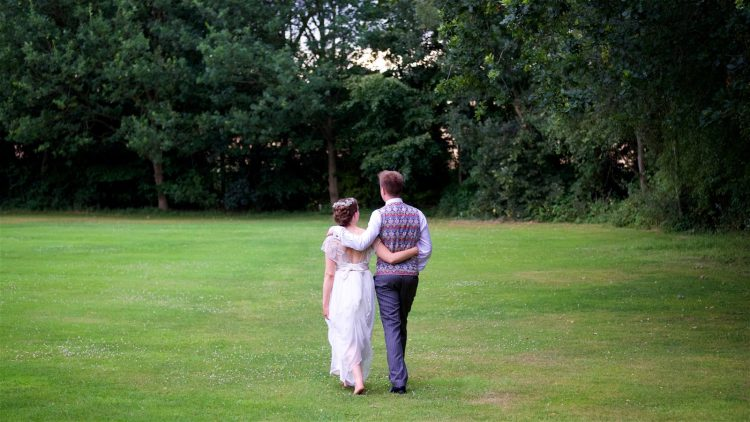 meriden-wedding-photography-sfandw-878