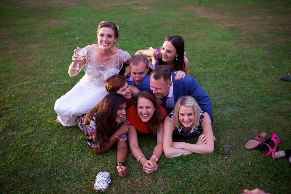 meriden-wedding-photography-sfandw-903