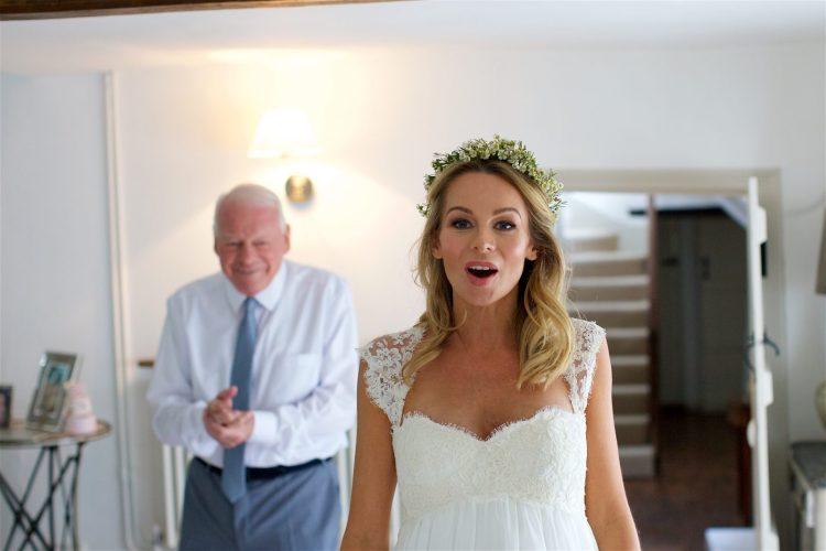 midhurst-wedding-photography-landh-049