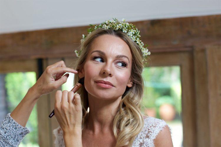 midhurst-wedding-photography-landh-052