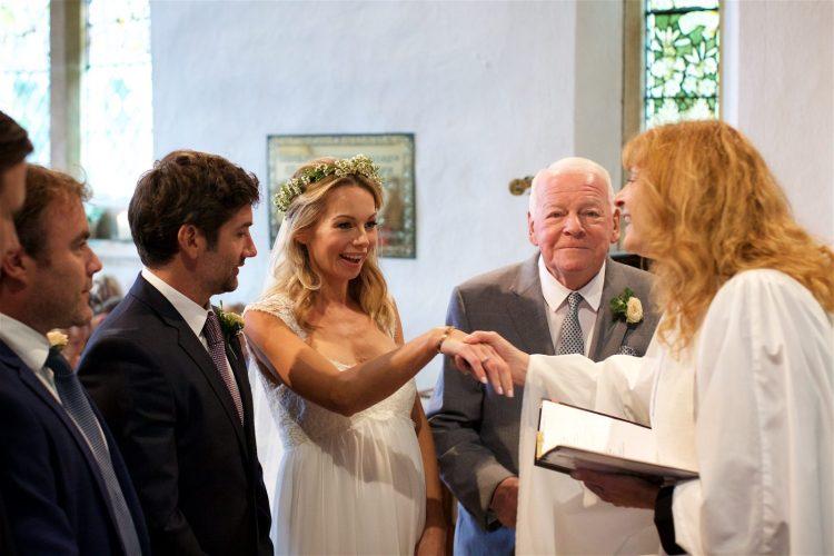 midhurst-wedding-photography-landh-102