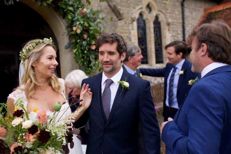 midhurst-wedding-photography-landh-164