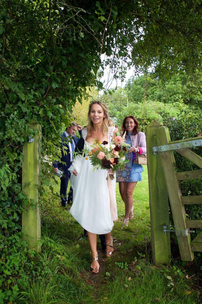 midhurst-wedding-photography-landh-200