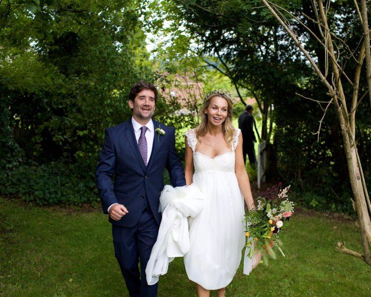 midhurst-wedding-photography-landh-210