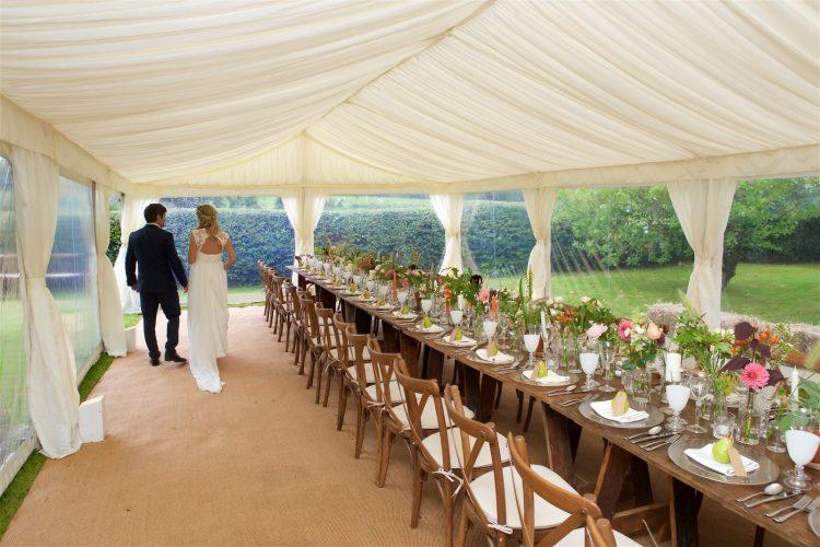 midhurst-wedding-photography-landh-266