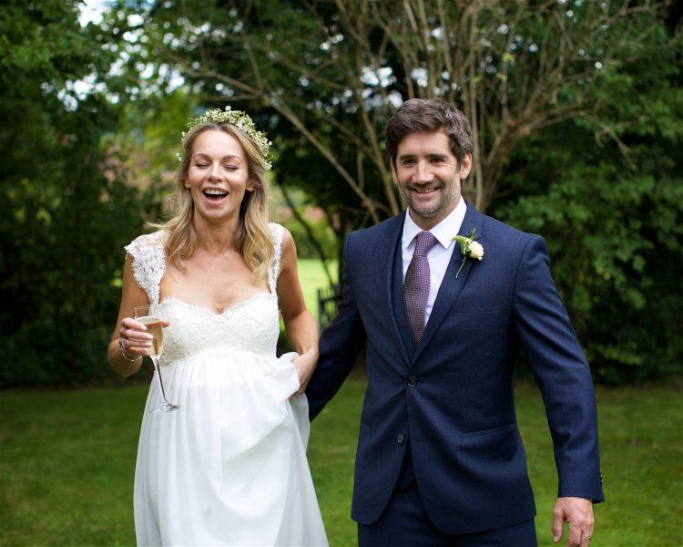 midhurst-wedding-photography-landh-280