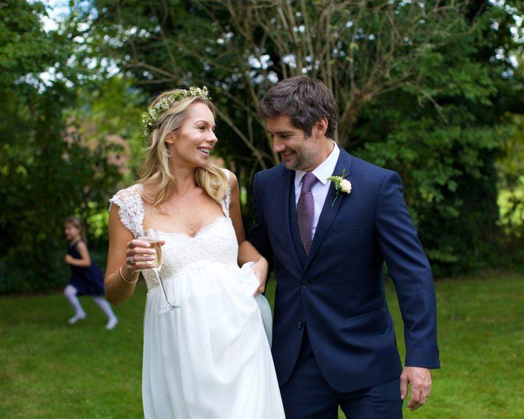 midhurst-wedding-photography-landh-281