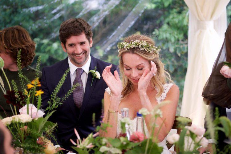 midhurst-wedding-photography-landh-501