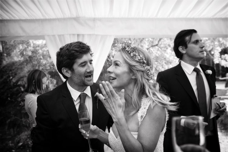 midhurst-wedding-photography-landh-549