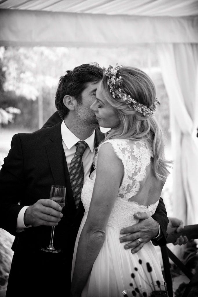 midhurst-wedding-photography-landh-569