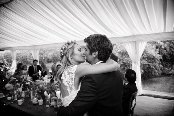 midhurst-wedding-photography-landh-641