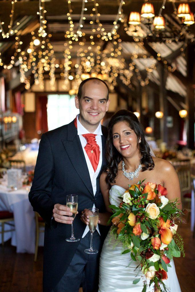 ramster-autumn-wedding-photography-sandc-001