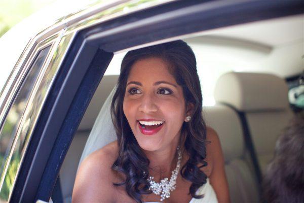 ramster-autumn-wedding-photography-sandc-059