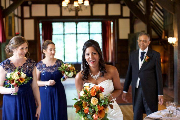 ramster-autumn-wedding-photography-sandc-081