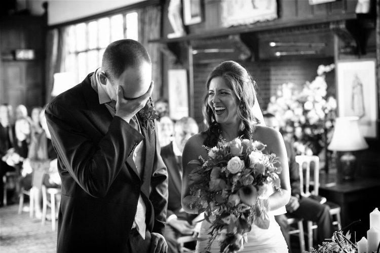 ramster-autumn-wedding-photography-sandc-124