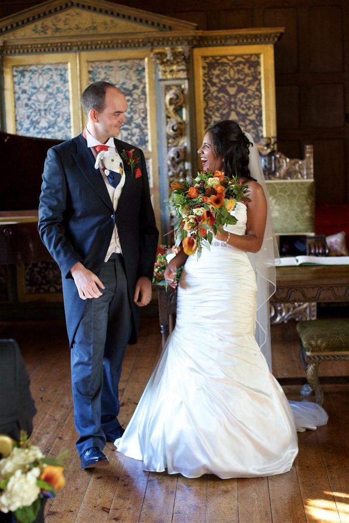 ramster-autumn-wedding-photography-sandc-200