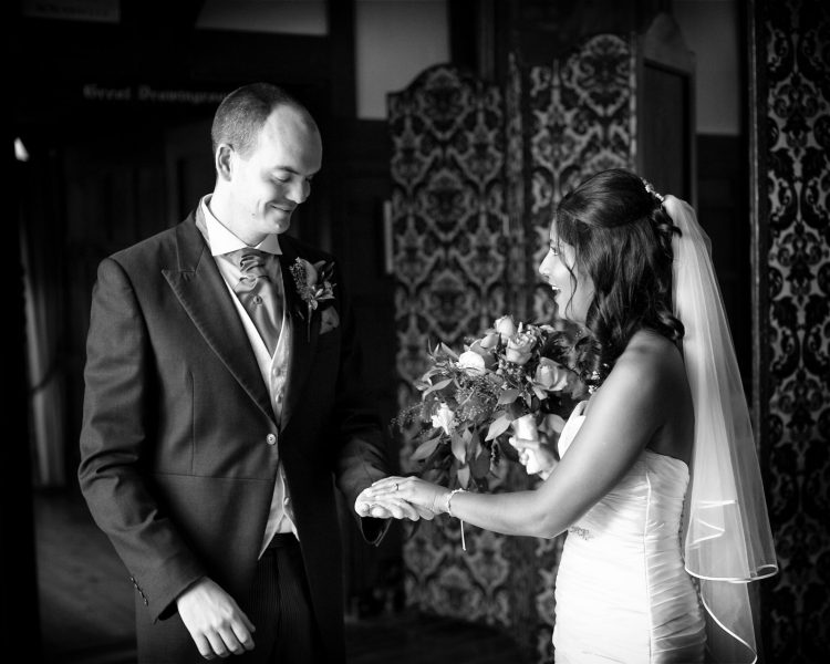 ramster-autumn-wedding-photography-sandc-216