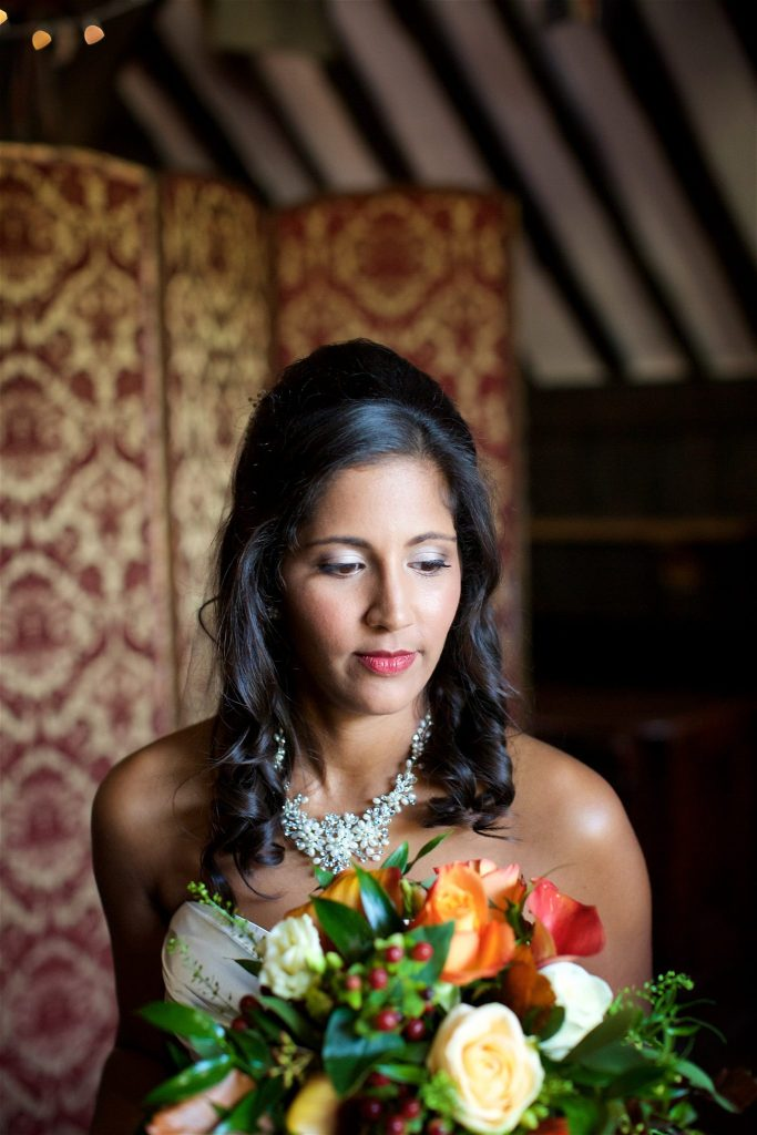 ramster-autumn-wedding-photography-sandc-220