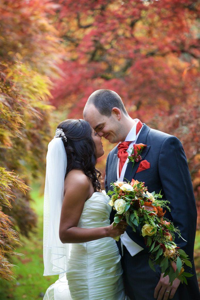 ramster-autumn-wedding-photography-sandc-368