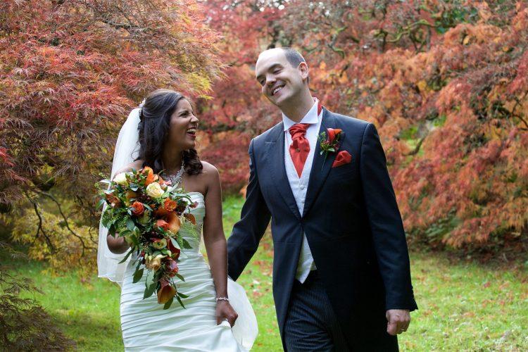 ramster-autumn-wedding-photography-sandc-379