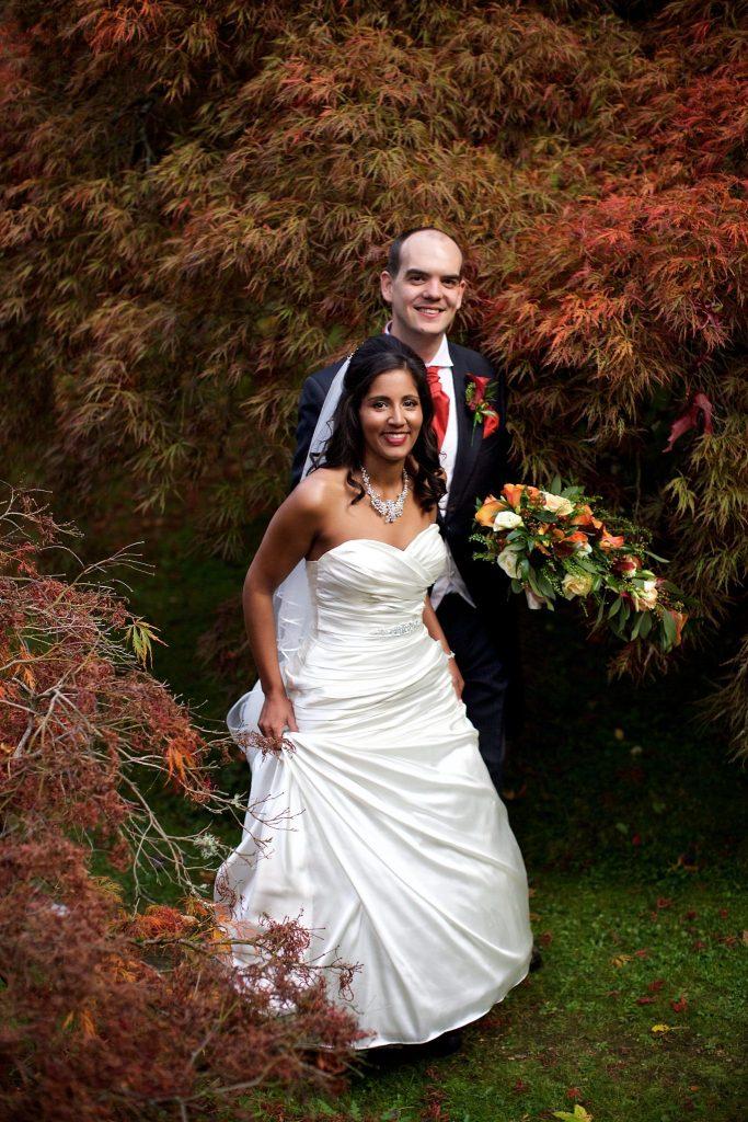ramster-autumn-wedding-photography-sandc-397